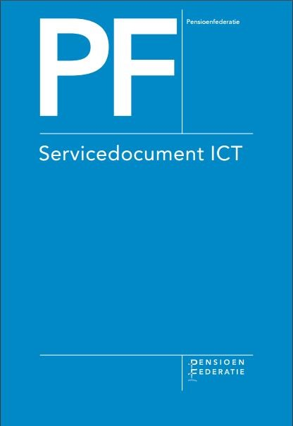 Servicedocument ict.JPG
