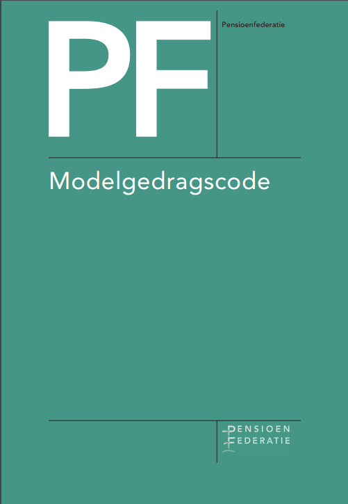 model gedragscode.PNG